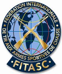 FITASC Logo