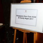 SGC AGM 2017-40